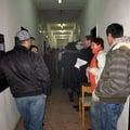 Dva roky bez práce je vyše 190 tis. nezamestnaných