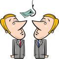 Sedem dobre mienen�ch r�d od finan�n�ho poradcu, ktor� by ste mali ignorova�