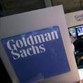 Goldman Sachs odpor��a: Ak� firmy nakupova� ak sa boj�te recesie v USA