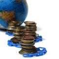 Slovenskí podnikatelia čoraz viac utekajú do daňových rajov