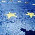 Strach z taperingu ECB: S predajom korporátnych dlhopisov eurozóny sa ponáhľať nemusíte