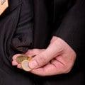 Ako sa vyhrabať z dlhov: 10 odporúčaní, ktoré vás dostanú späť do čiernych čísel