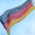 V nemeck�ch a �esk�ch bank�ch za�ali prib�da� vklady