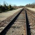 Superrýchle súpravy Pendolino definitívne opúšťajú slovenské železnice