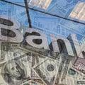 Rozhodnutie padne v referende: Koniec bankovn�ctva, ako ho pozn�me