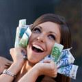 Eurostat: Ženy zarábajú stále menej než muži, aj na Slovensku