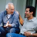 5 krokov za 5 rokov: Pripravte sa na dôchodok, aby to pre vás nebol šok