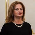 M. Flašíková Beňová: Parazitovanie schránkových firiem v EÚ bude sťažené