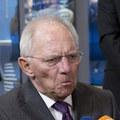 Odchádzajúci nemecký minister financií: Ďalšia globálna finančná kríza vznikne z novej bubliny