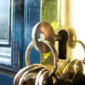 VÚB plánuje vydať hypotekárne záložné listy za 50 mil. eur