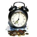 Po odchode z 2.piliera si SP z prevedených úspor nechá 1,9 %