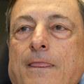 Jastrab a holubica: Aby sme rozumeli centrálnym bankárom, ich vyjadrenia musia byť vágne
