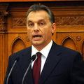 Orbán: Dôvera v našu ekonomiku bola obnovená