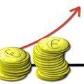 Ku prekvapiv�mu rastu HDP mohla prispie� aj vy��ia spotreba verejnej spr�vy