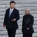 Analytici: Zabudnite na Severnú Kóreu, riziko vojny prichádza z inej časti Ázie
