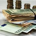 Provident prestáva poskytovať nové pôžičky