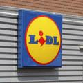 Majiteľ Lidlu chce budúci rok vidieť tržby nad 100 miliárd eur