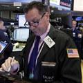 Koniec traderov na Wall Street: Už len 10 % obchodovania majú v rukách živé bytosti