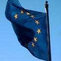 Únia za pár eur? Misia nemožná