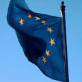 Euroz�na sa ocitla v kritickom bode