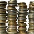 SZČO musia zaplatiť do 8. augusta do SP novú sumu odvodov