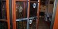 Parlament schválil vyššie odvody pre živnostníkov a dohodárov