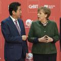 Japonci strach z robotov nemajú, Nemci zatiaľ digitalizáciu nechápu