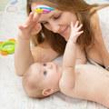 Nová ekonomická štúdia: Poradie narodenia dokáže ovplyvniť neskoršiu kariéru