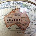 Aussie zažíva ťažké chvíle