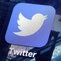500 infoagentov: Ak chcete poraziť forexový trh, musíte sledovať Twitter