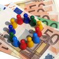 Pri investičnej pomoci chce znížiť minimálnu výšku investície