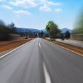 Diaľničiari hľadajú firmu, ktorá oplotí diaľnice a rýchlostné cesty