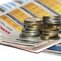Nemeck� t�denn�k Der Spiegel vyz�va na odchod Gr�cka z euroz�ny