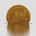 Bitcoin na novom rekorde: Pomohli špekulácie, že Čína môže odvolať zákaz