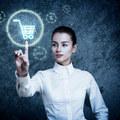 Krátky pohľad do blízkej budúcnosti: Ako bude vyzerať spotrebiteľ v roku 2030