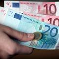 SZČO si majú na rok 2013 počítať preddavky nanovo