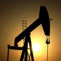 Katarská kríza zatiaľ bez vplyvu: Ropy je priveľa, jej ceny by mohli opäť klesnúť na 30 dolárov