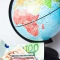 Nadnárodné firmy si ulievajú zisk, lebo im to vlády umožňujú: Európska komisia žiada doplatiť 700 miliónov na daniach