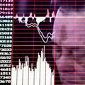 Počet nezvestných po vládnom zásahu proti korupcii rastie: Zmizol ďalší čínsky miliardár