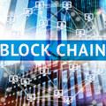 Blockchain a jeho využitie: Zdravotníctvo