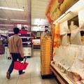 Za lacnejším maslom do Poľska, ale aj do Rakúska