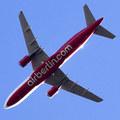 Tvrdé pristátie obľúbenej aerolinky: Pohár trpezlivosti pretiekol, zdanlivo bezodná pokladnička sa zatvorila