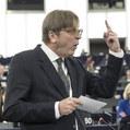 Na vlastnú päsť tvrdo aj pragmaticky: S čím idú do rokovania o Brexite krajiny únie