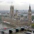 Napriek ni��iemu rozpo�tu E� chce Ve�k� Brit�nia viac financi� pre SR