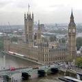 Britsk� ekonomika sa nach�dza v najdlh�ej kr�ze v hist�rii