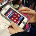 E-shopy vo svete likvidujú kamenné predajne, na Slovensku je trend opačný