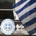 Priemern� �ist� mzda v Gr�cku tento rok klesne o 23 %