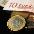 Vláda zvažuje opätovne zaviesť daň z dedičstva a darovania
