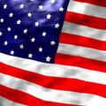 Slovensko si v USA požičalo 1,5 mld. USD