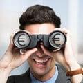 Nechajte sa pou�i�: 6 pravidiel od �iestich �spe�n�ch investorov